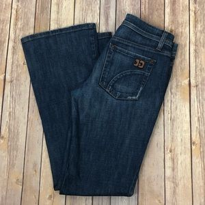 JOE'S JEANS The Provocateur denim jeans | Harvey